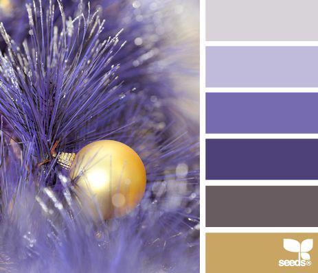christmas-colors-decofairy