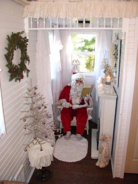 decofairy-spiti Santa-Claus (10)