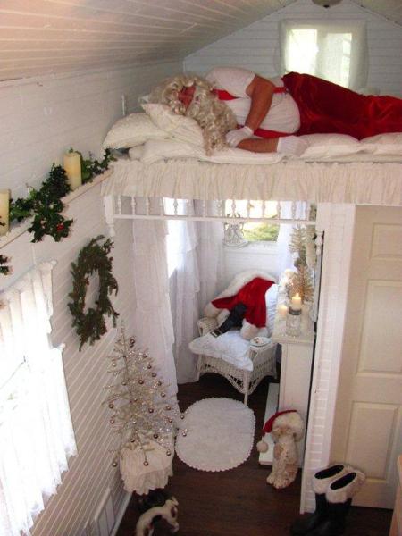 decofairy-spiti Santa-Claus (7)