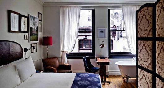 nomad-hotel-decofairy (13)