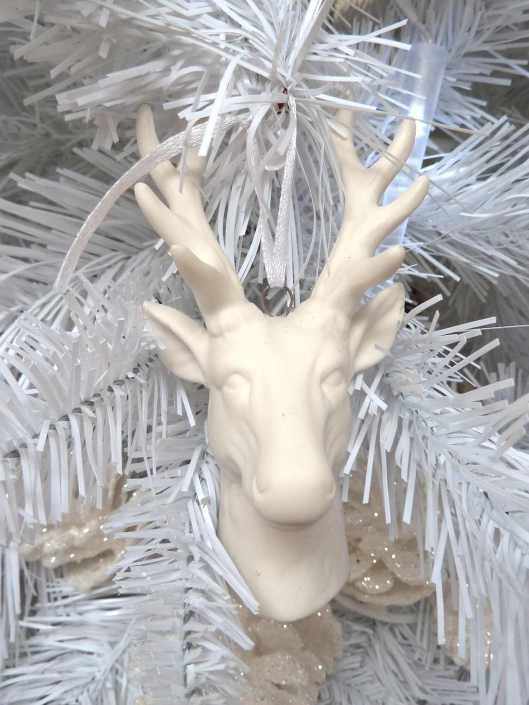 white christmas (11)