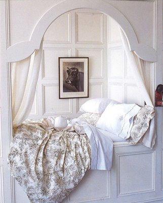 nook bed decofairy (8)